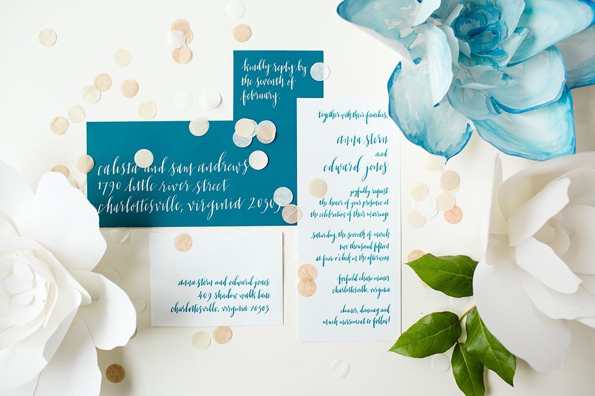 wintery frosty wedding inspiration_7936