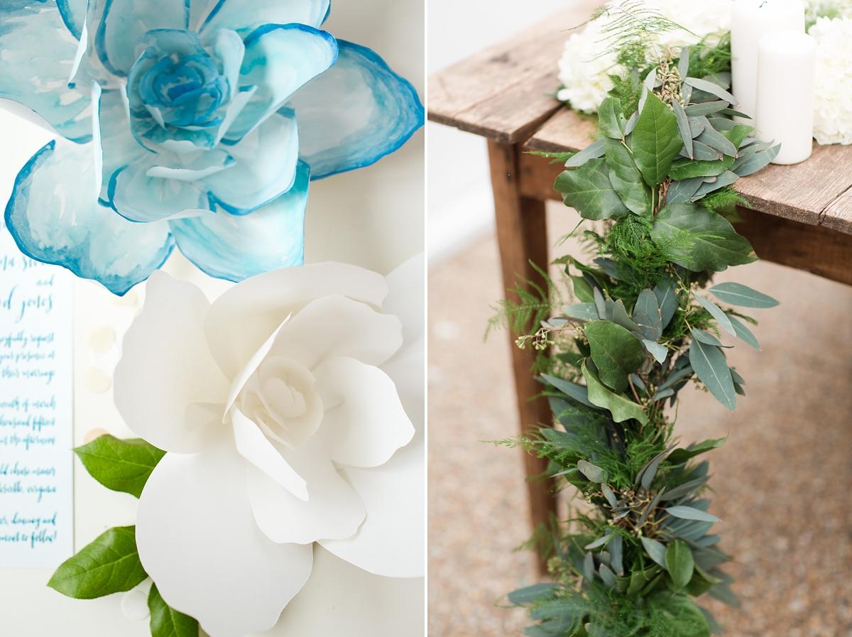 wintery frosty wedding inspiration_7938