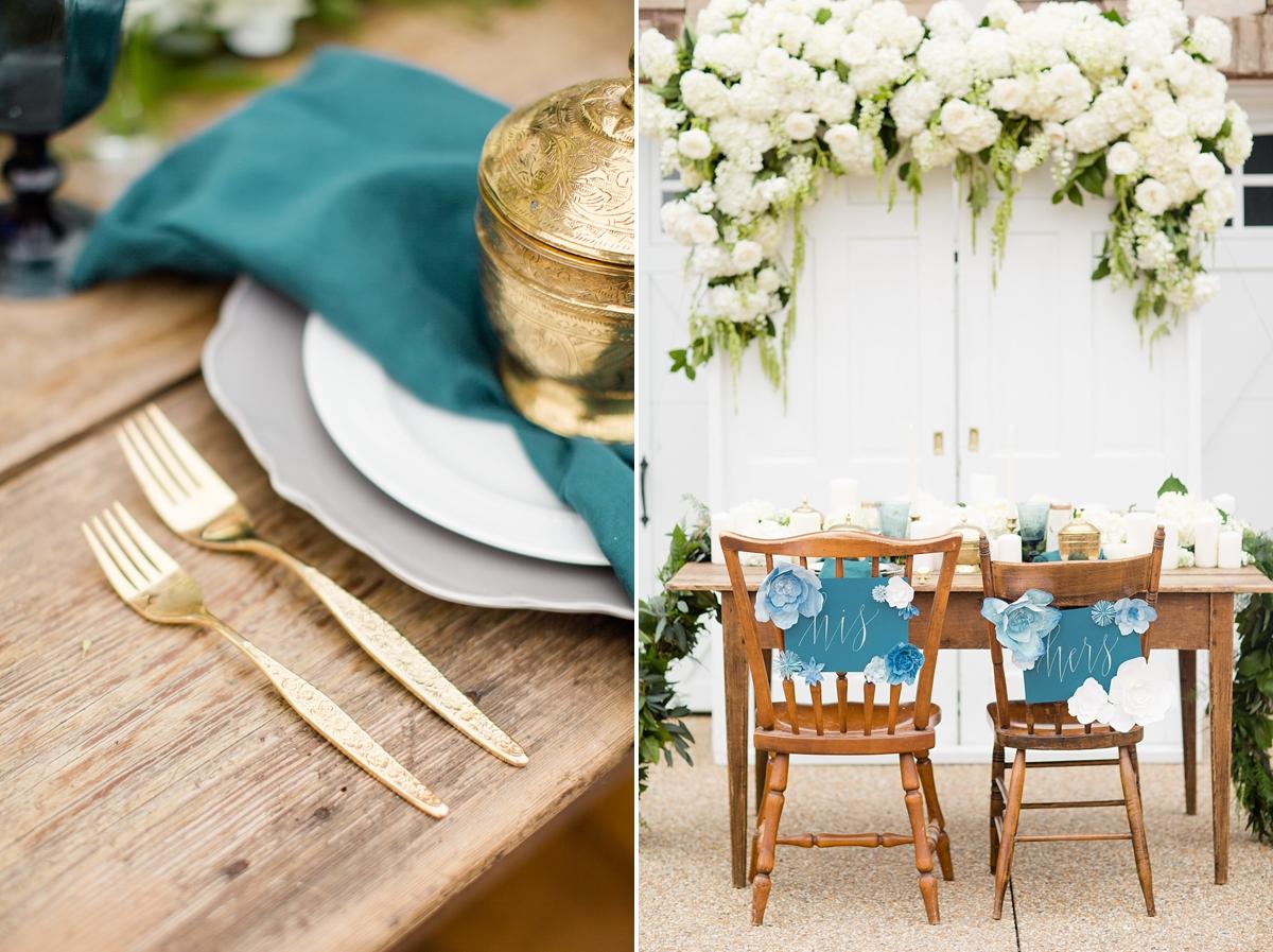wintery frosty wedding inspiration_7939