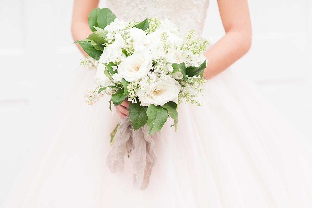 wintery frosty wedding inspiration_7940