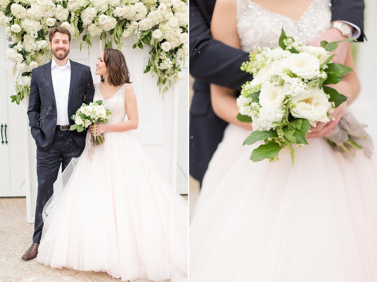 wintery frosty wedding inspiration_7941