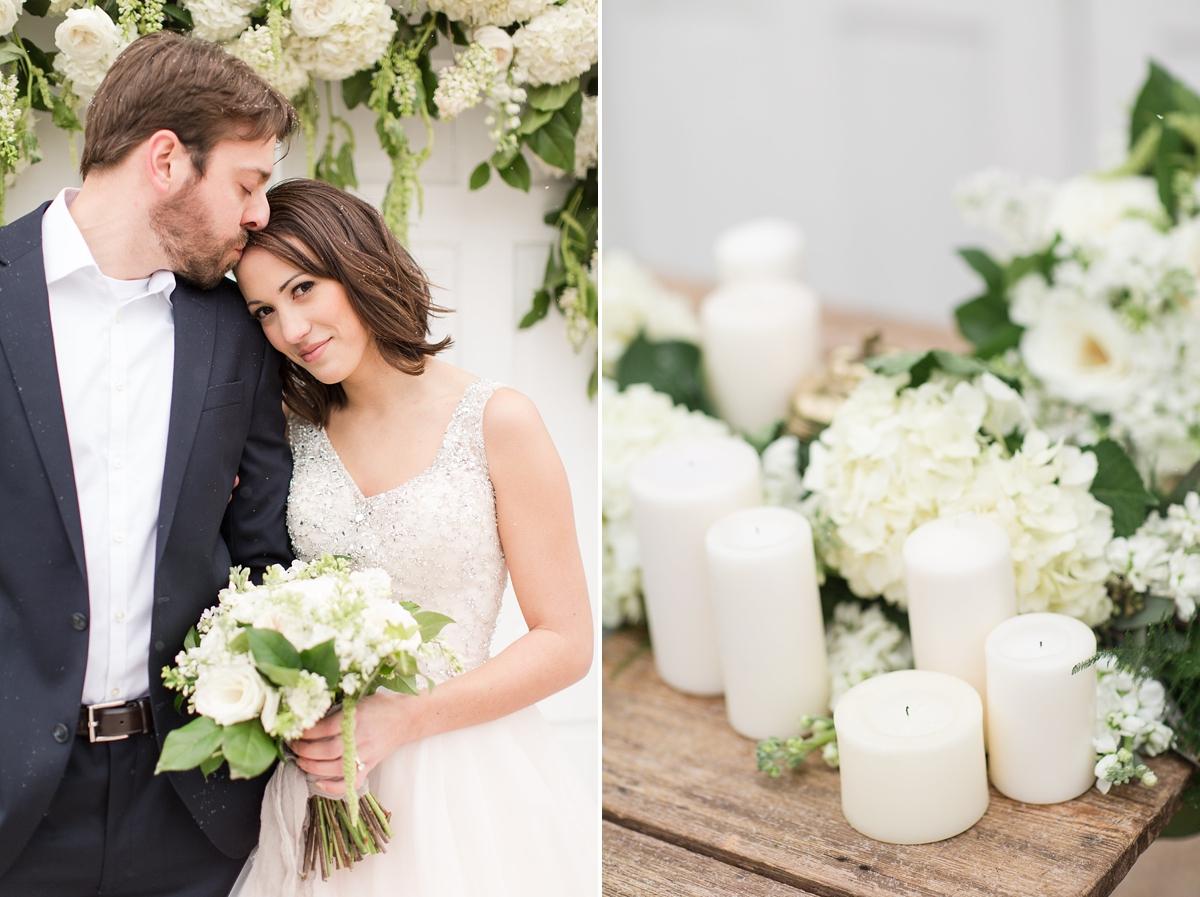 wintery frosty wedding inspiration_7942