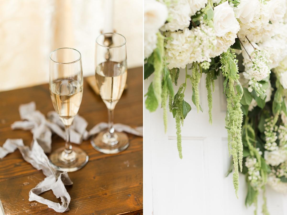 wintery frosty wedding inspiration_7943