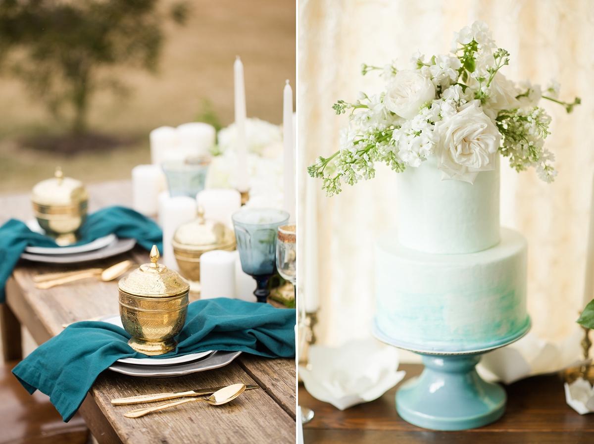 wintery frosty wedding inspiration_7945