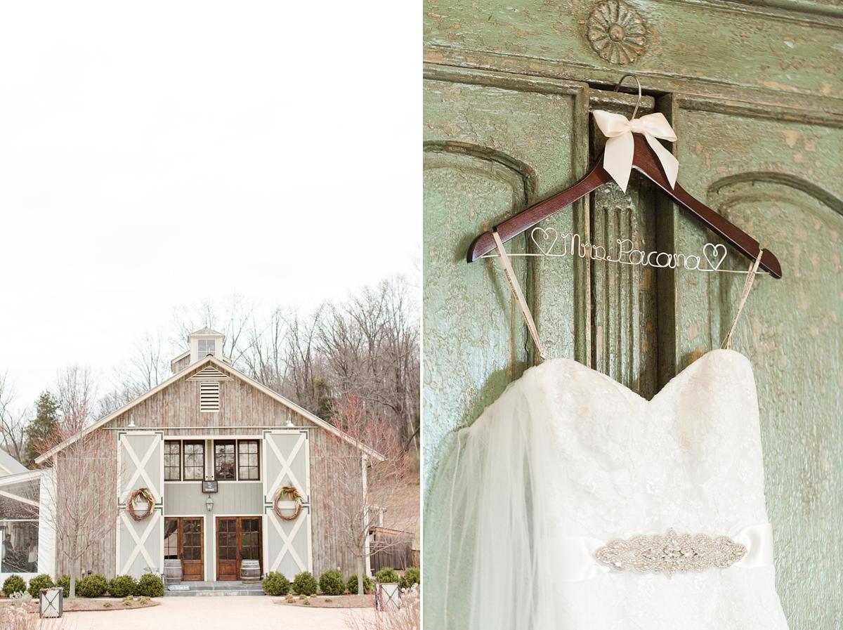 pippin hill farm wedding photos_8185
