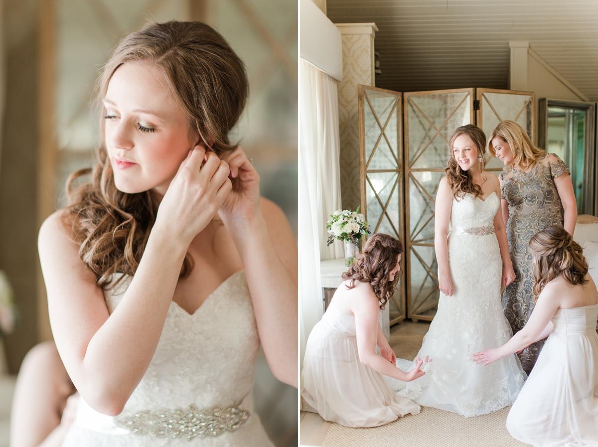 pippin hill farm wedding photos_8209