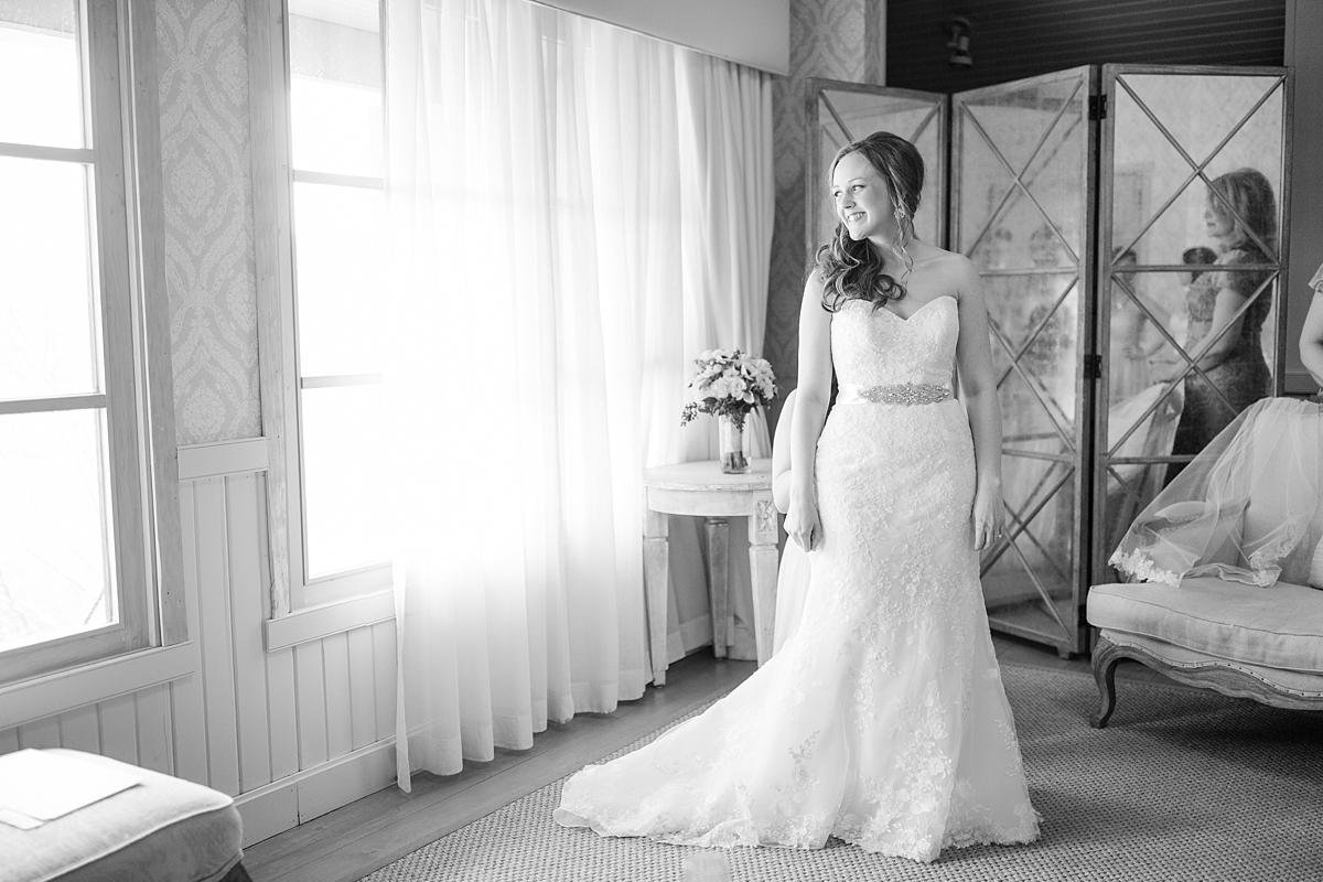 pippin hill farm wedding photos_8211