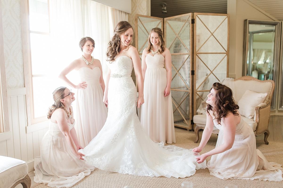 pippin hill farm wedding photos_8212
