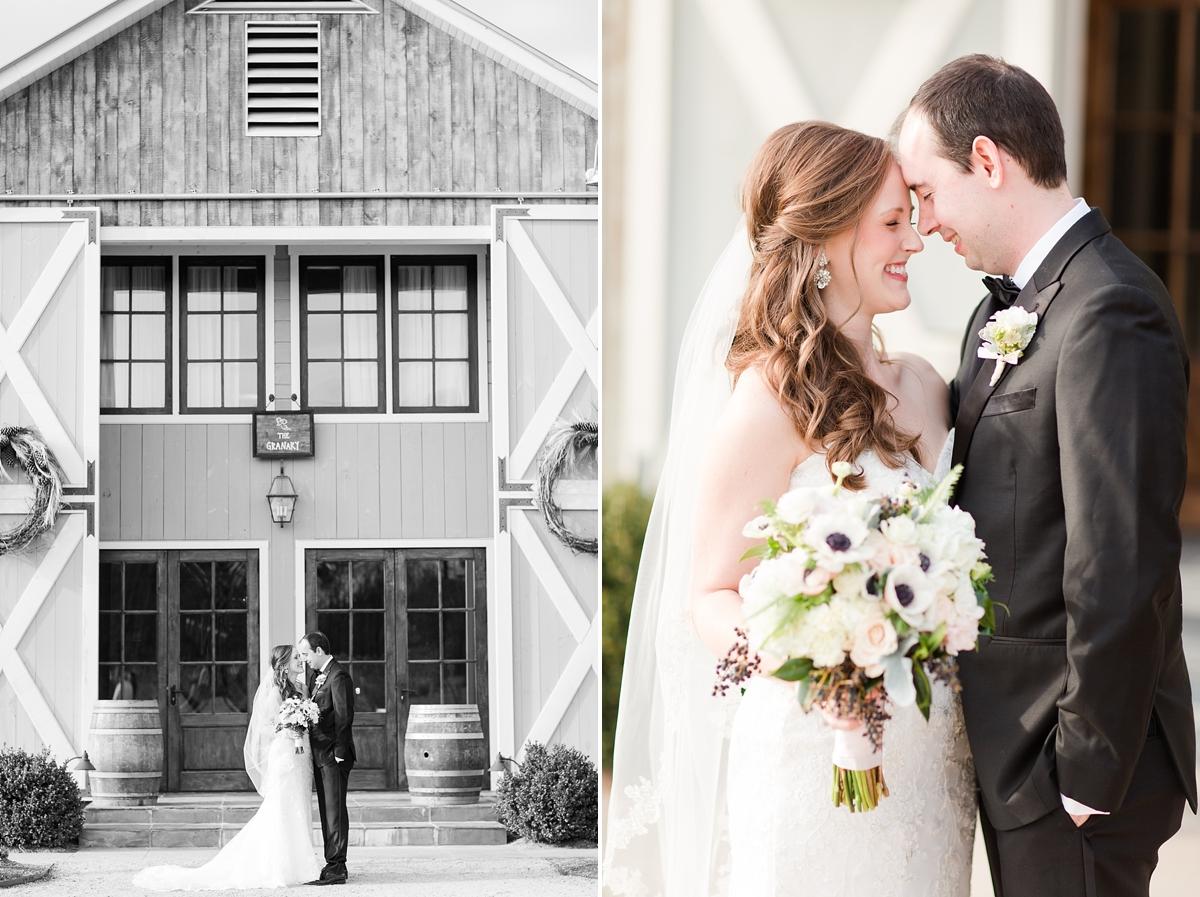 pippin hill farm wedding photos_8220