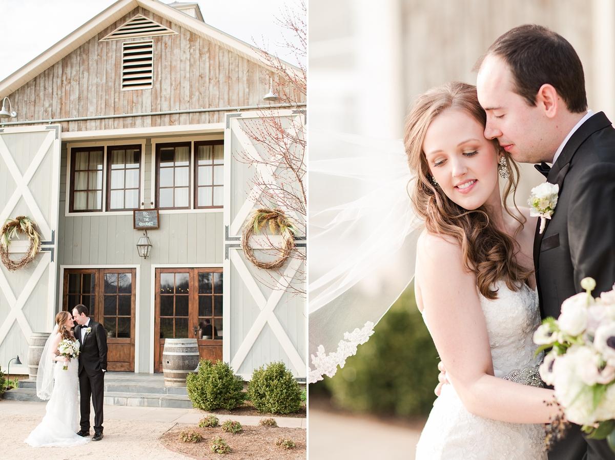 pippin hill farm wedding photos_8222
