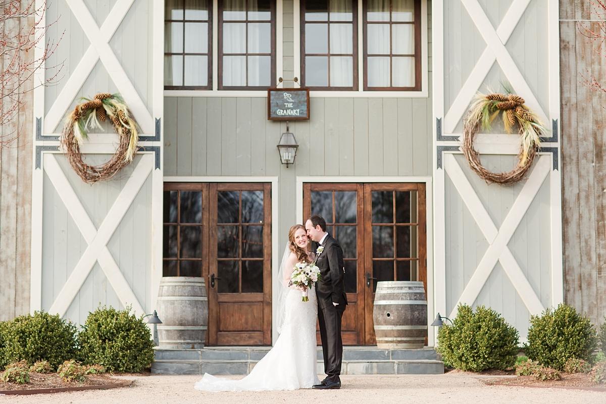 pippin hill farm wedding photos_8224