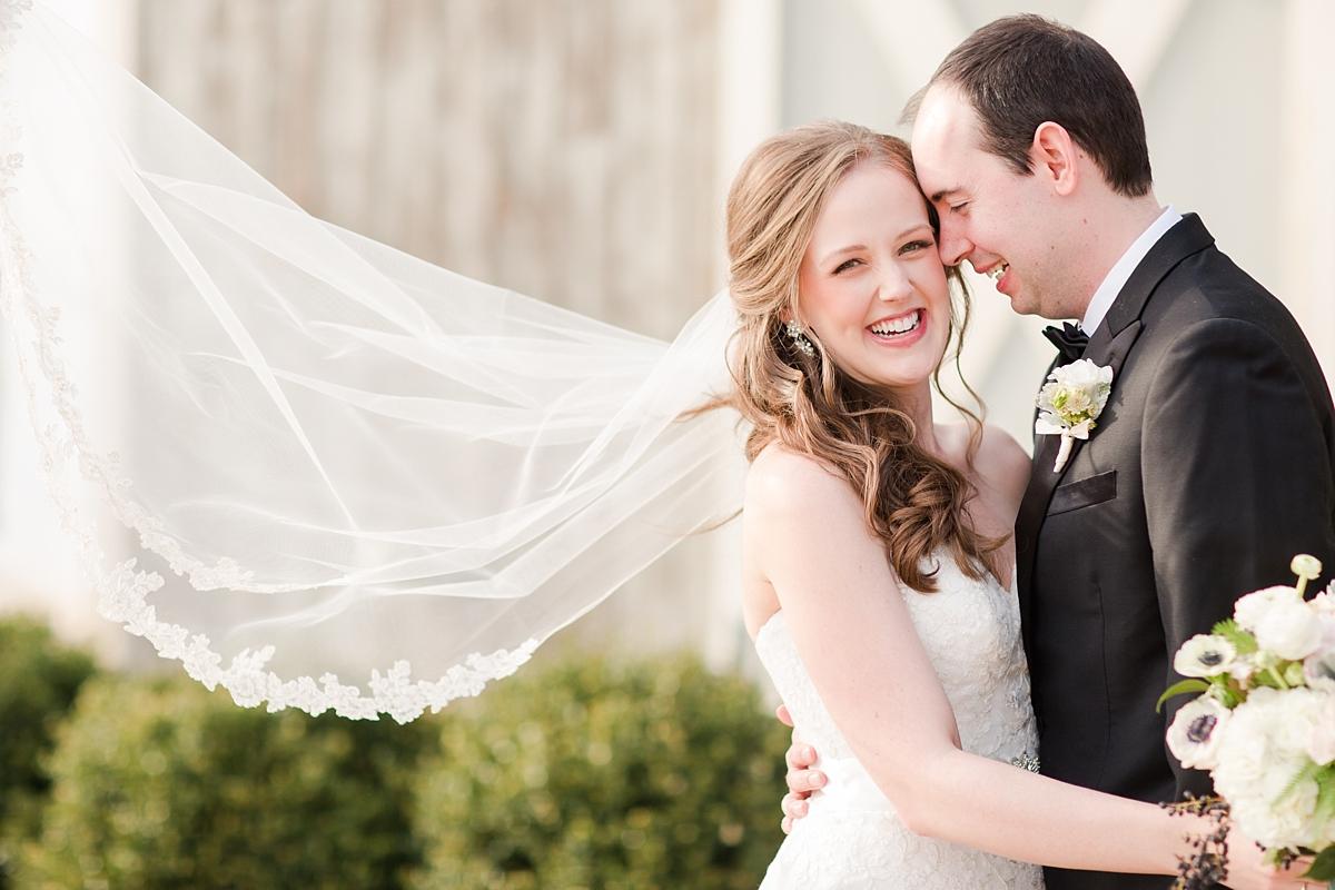 pippin hill farm wedding photos_8226
