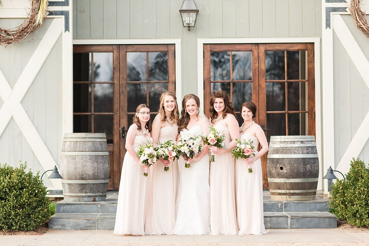 pippin hill farm wedding photos_8233