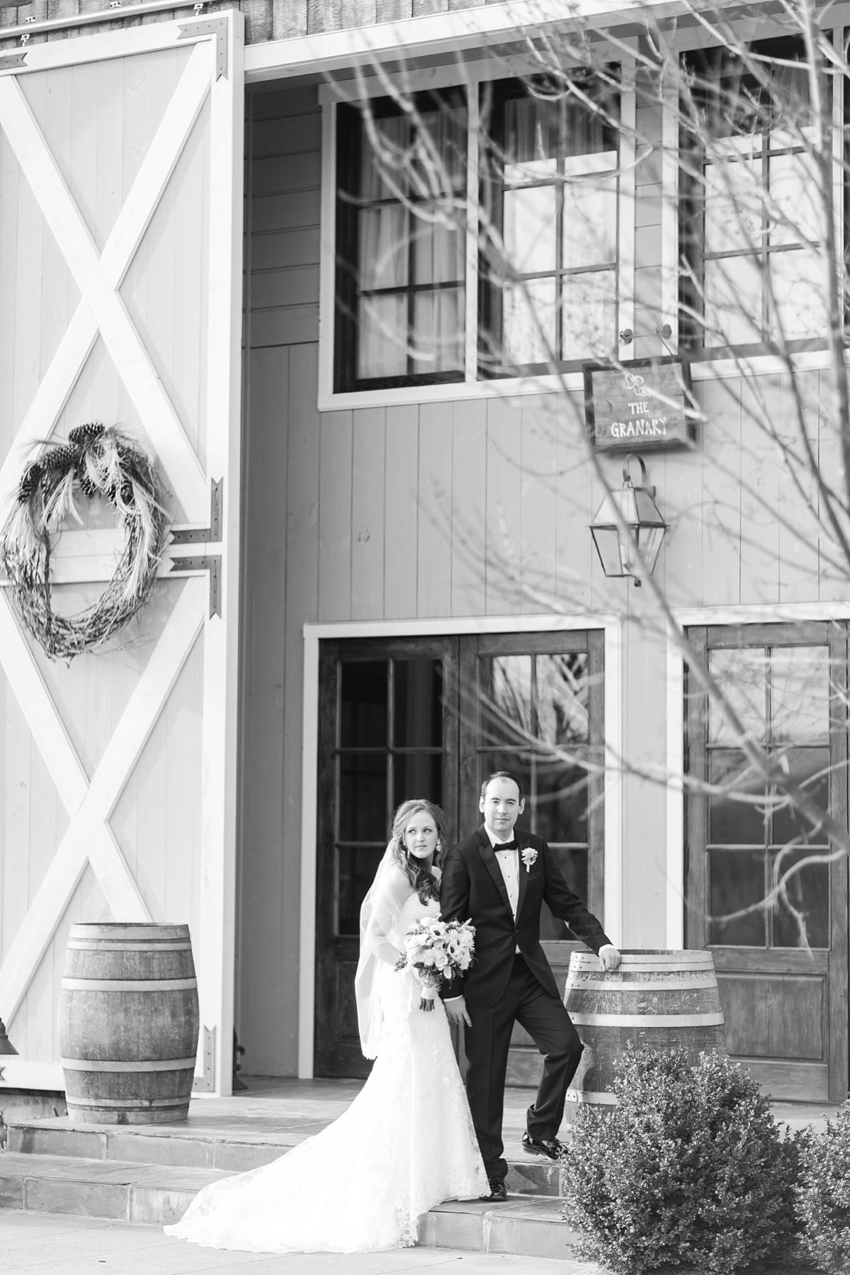 pippin hill farm wedding photos_8236