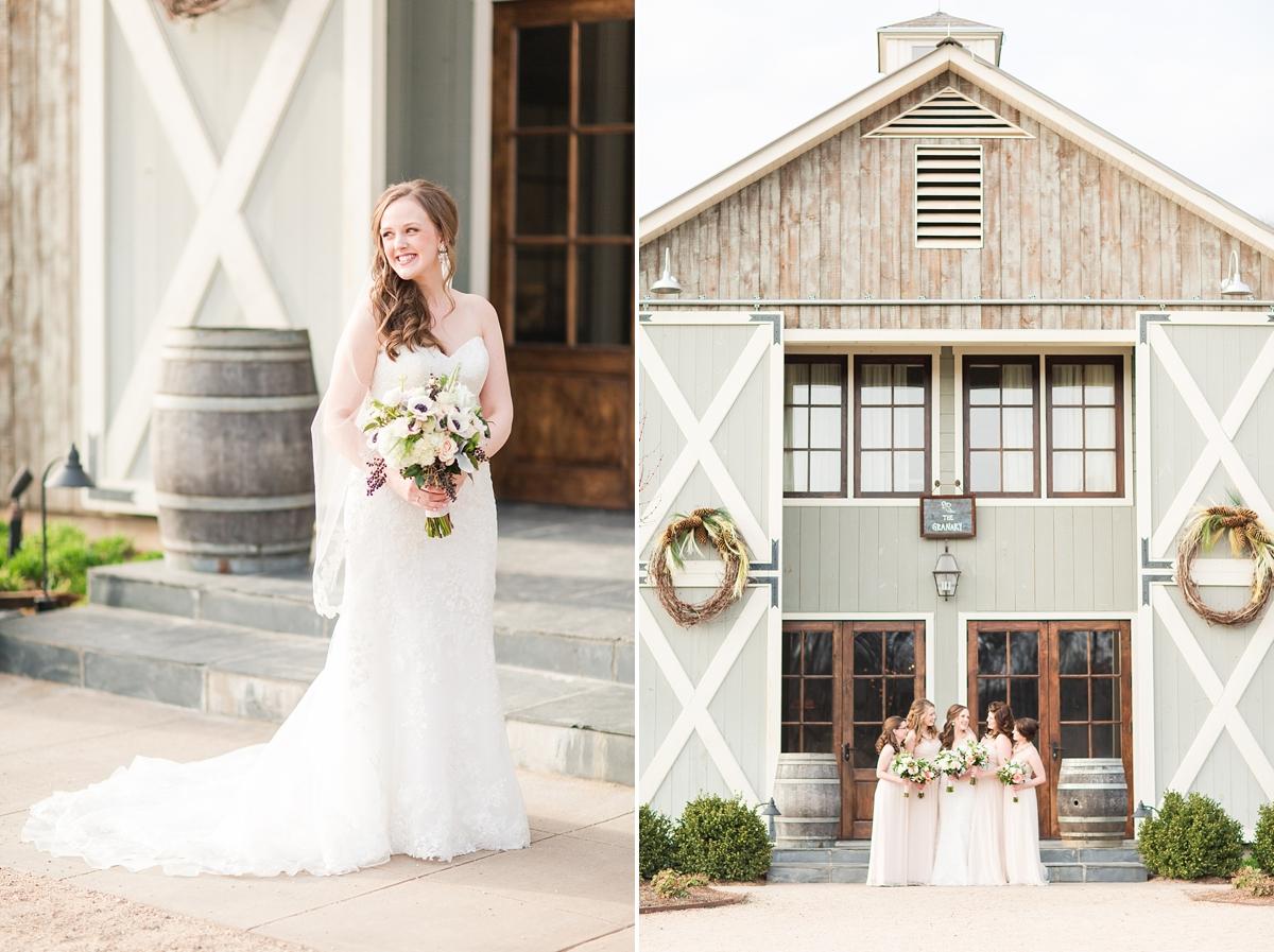 pippin hill farm wedding photos_8237