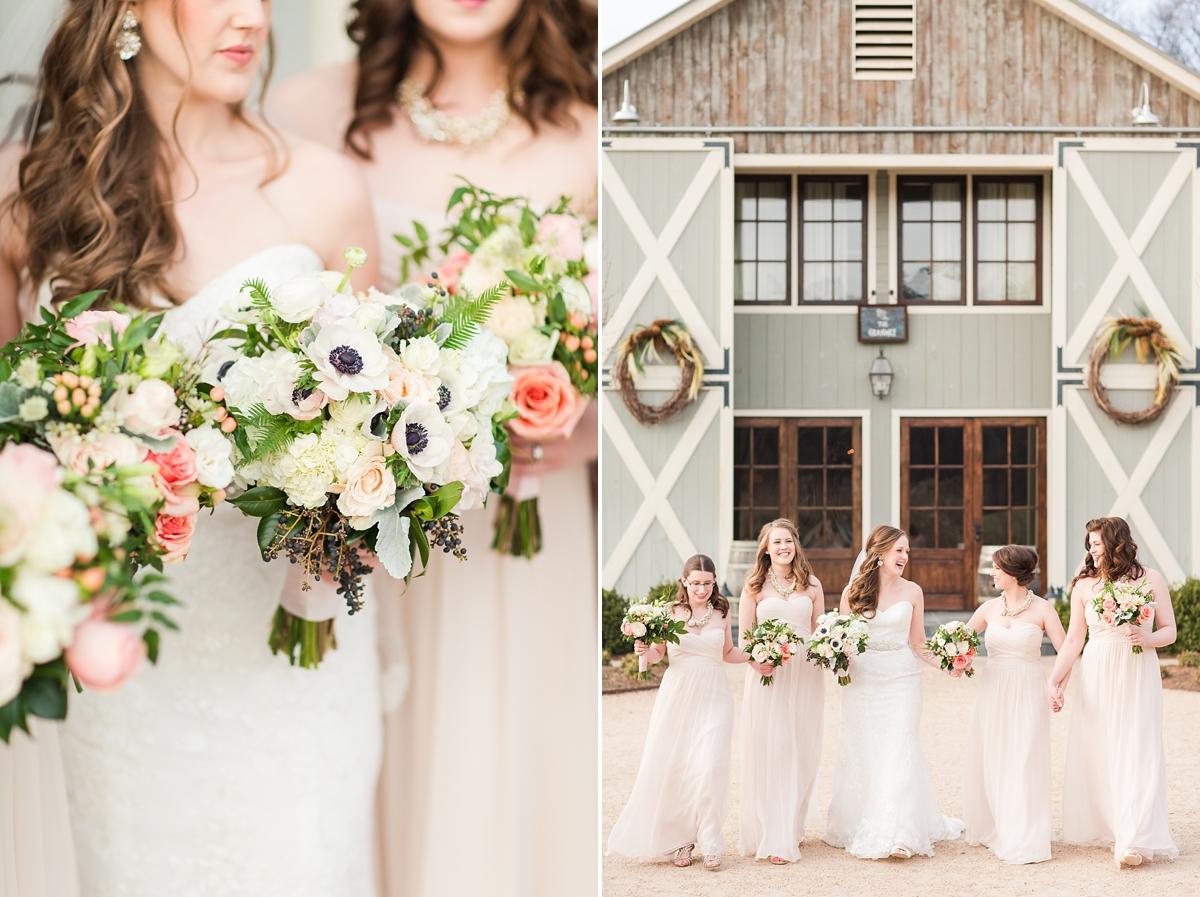 pippin hill farm wedding photos_8240