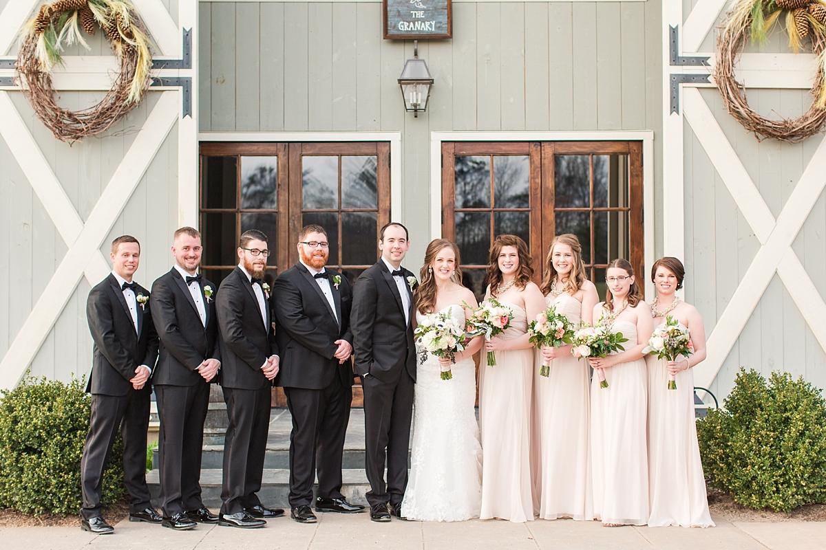 pippin hill farm wedding photos_8243