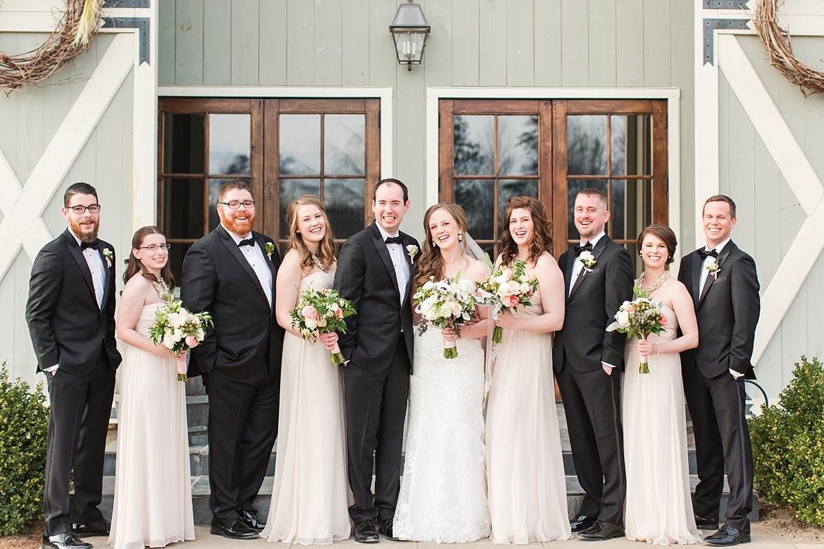 pippin hill farm wedding photos_8245