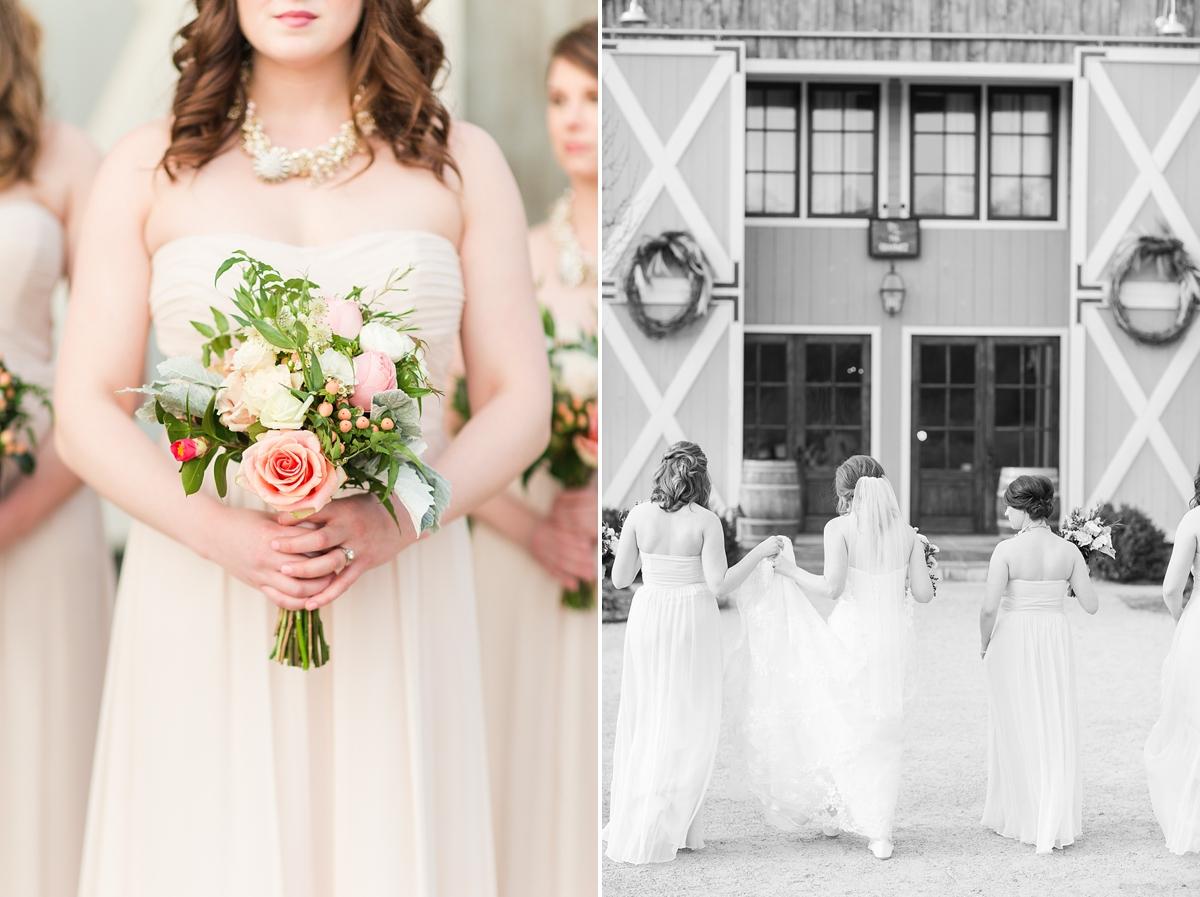 pippin hill farm wedding photos_8247