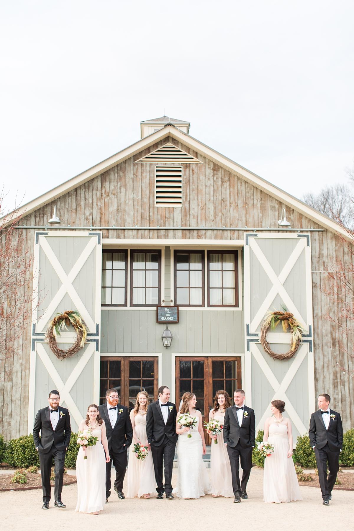 pippin hill farm wedding photos_8248