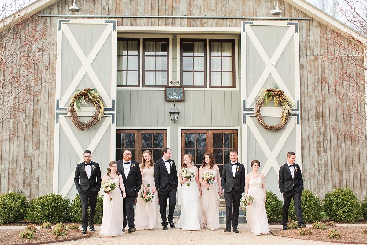 pippin hill farm wedding photos_8249
