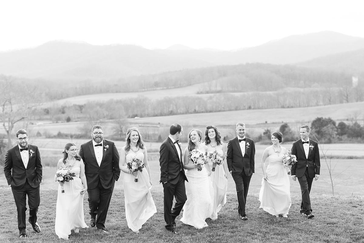 pippin hill farm wedding photos_8251