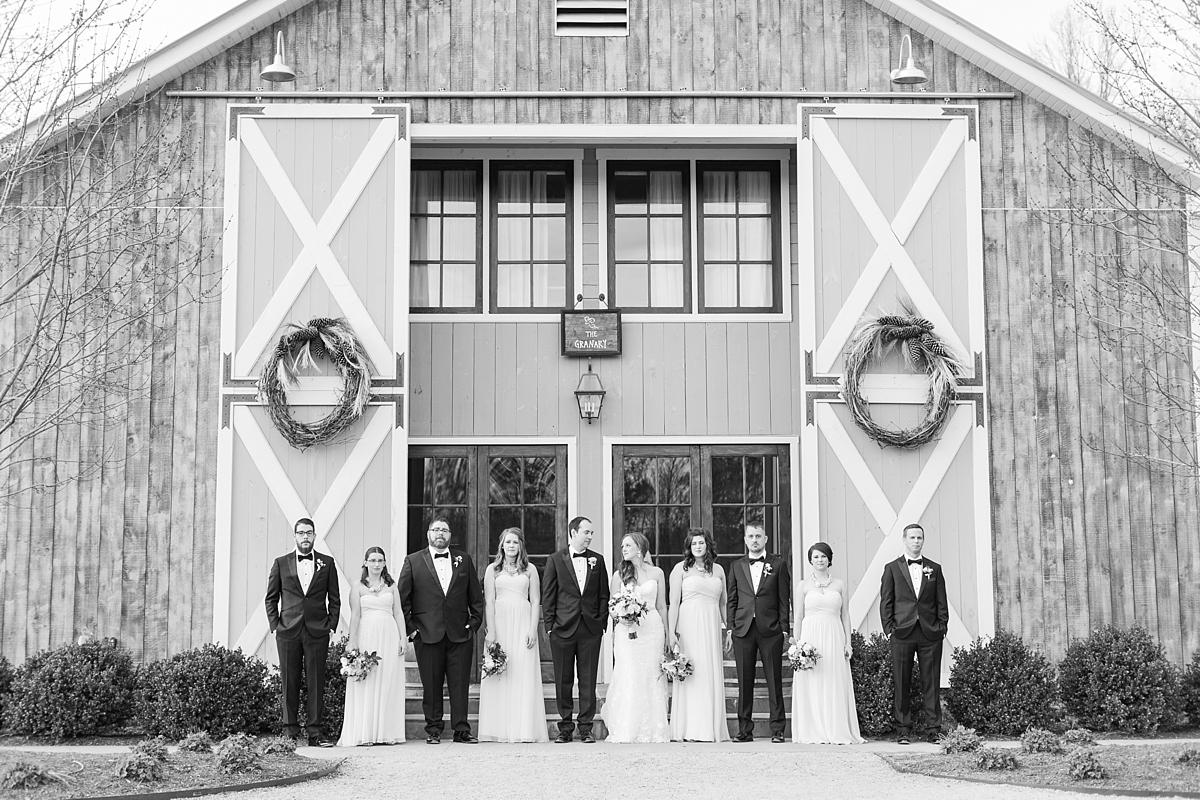 pippin hill farm wedding photos_8254