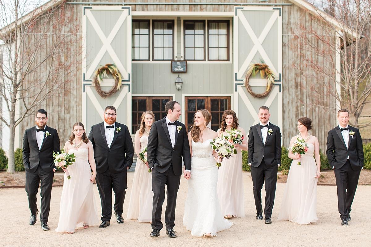 pippin hill farm wedding photos_8255