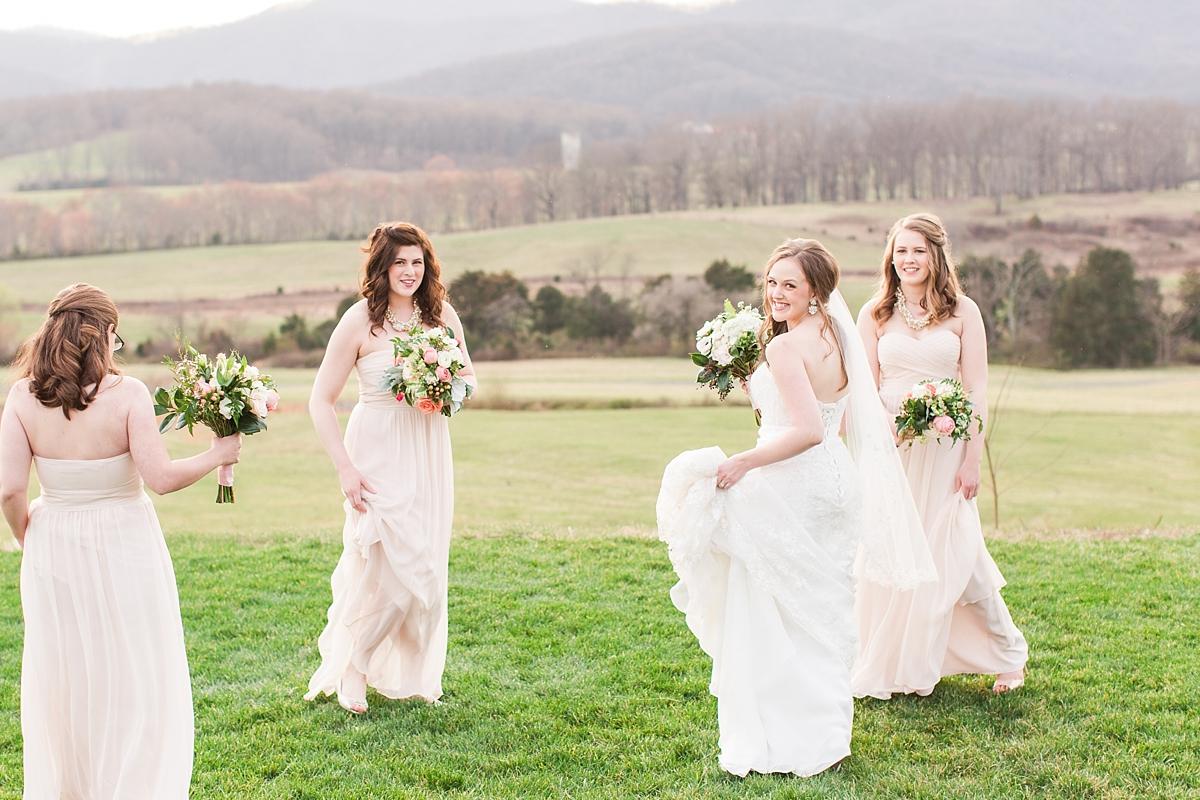 pippin hill farm wedding photos_8256