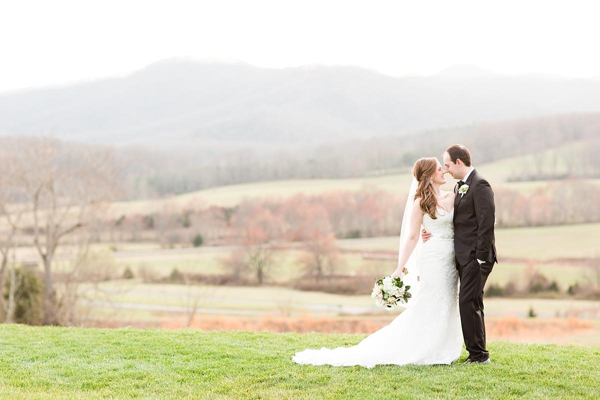 pippin hill farm wedding photos_8257