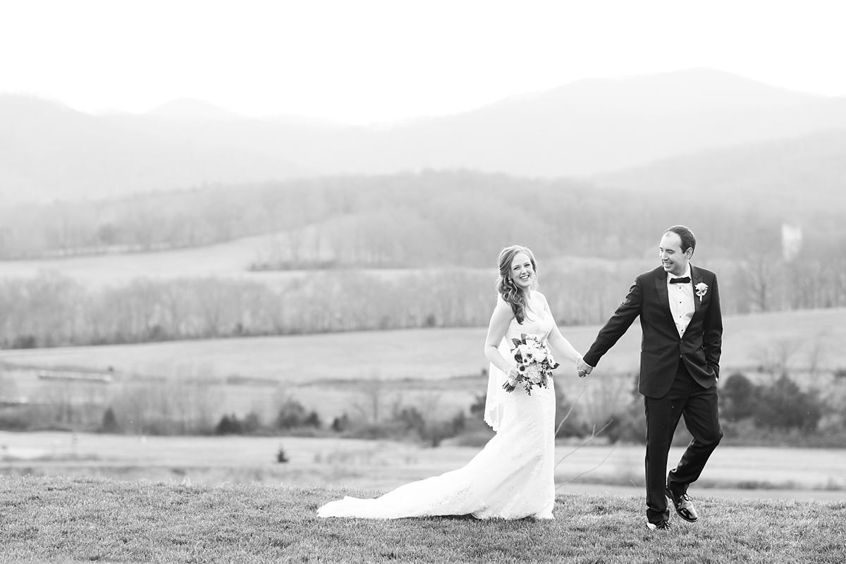 pippin hill farm wedding photos_8259