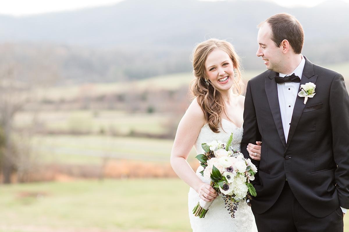 pippin hill farm wedding photos_8260