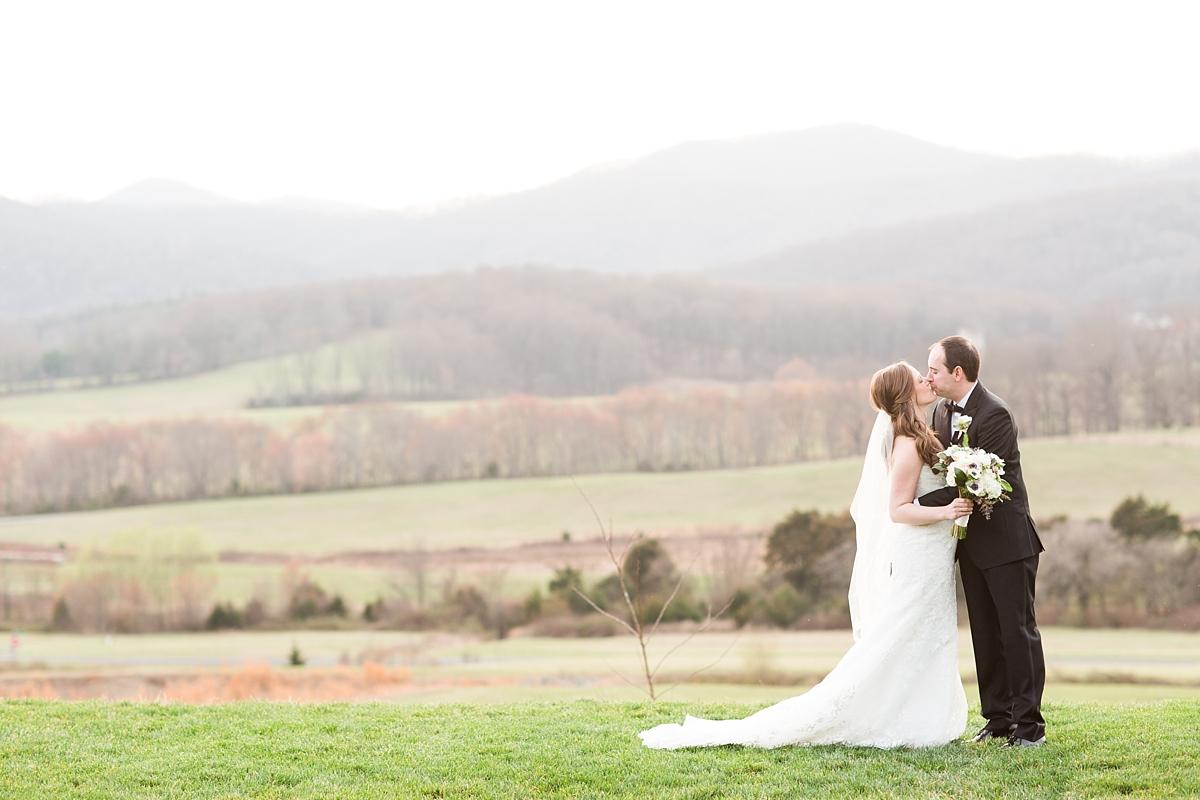 pippin hill farm wedding photos_8261