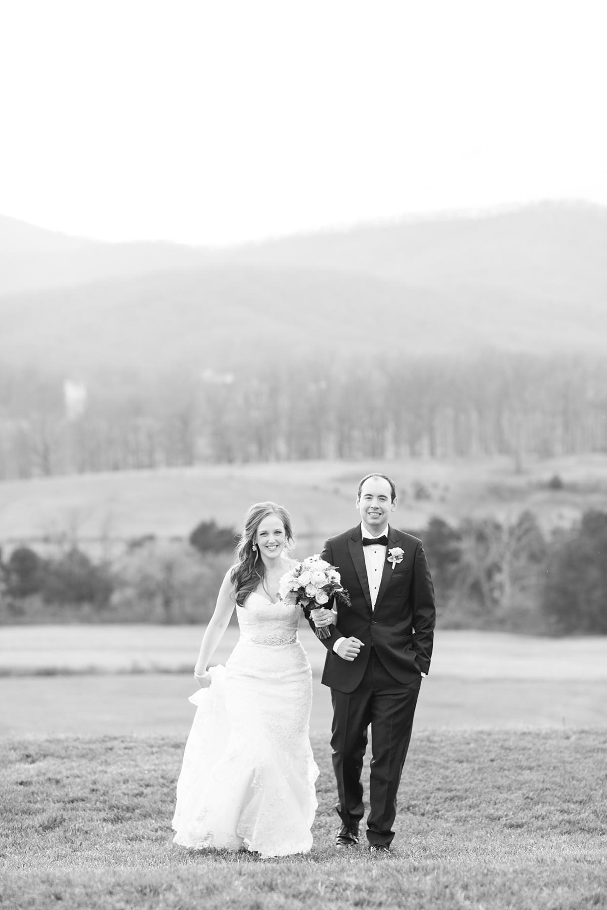 pippin hill farm wedding photos_8262