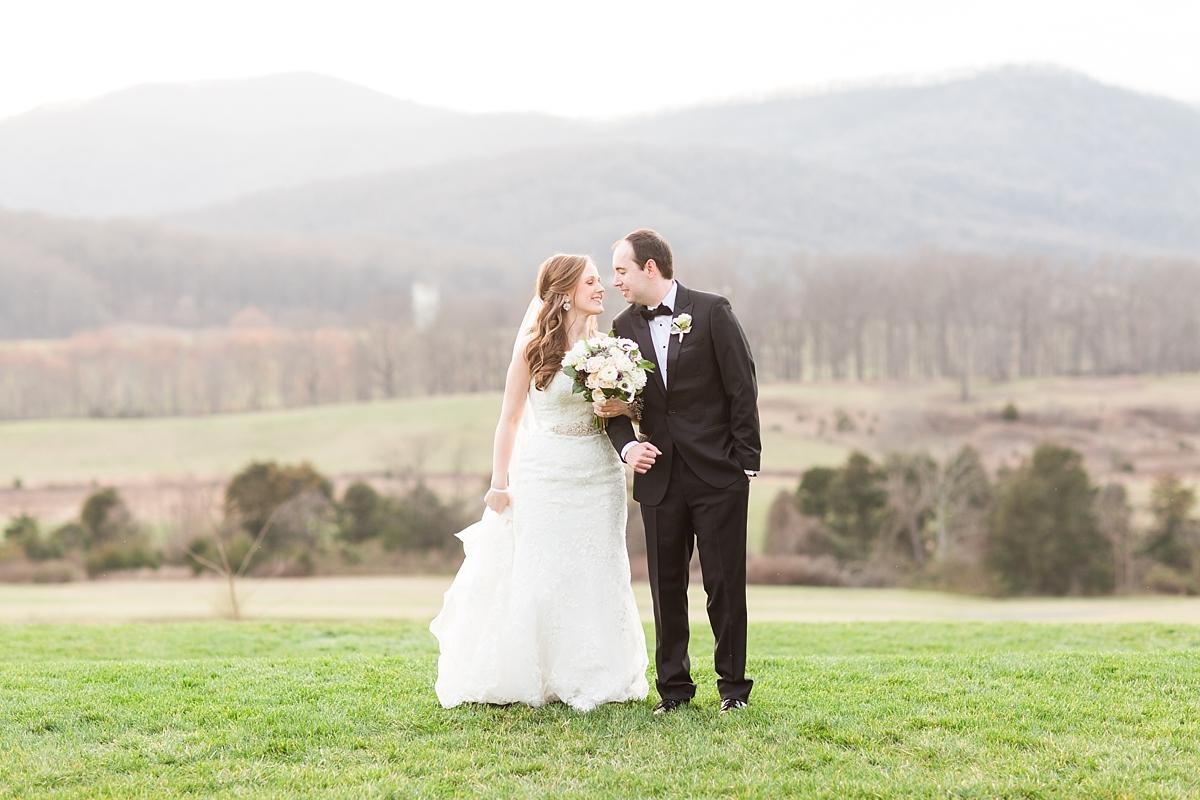 pippin hill farm wedding photos_8263