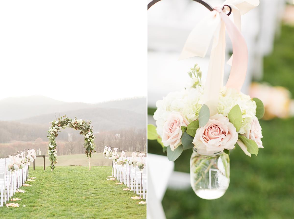 pippin hill farm wedding photos_8264