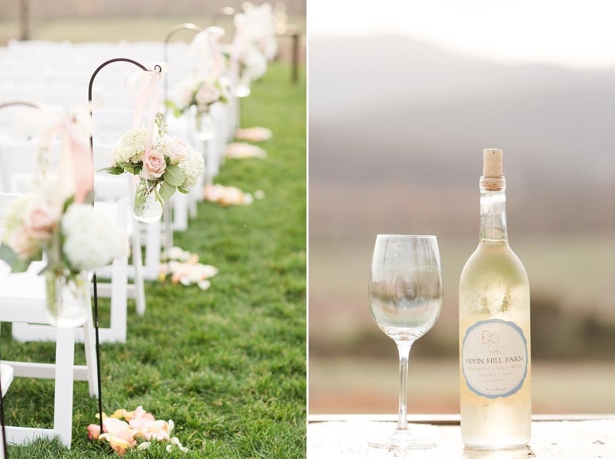 pippin hill farm wedding photos_8265