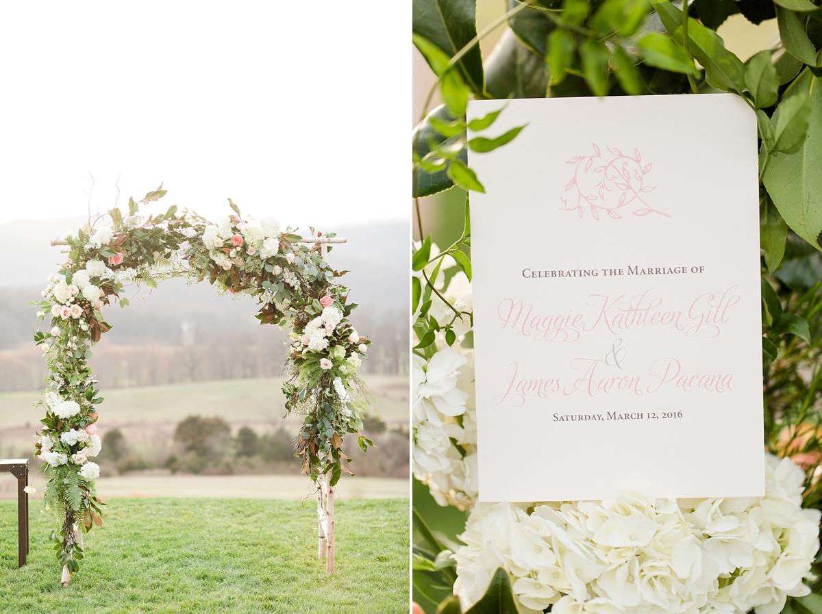 pippin hill farm wedding photos_8266