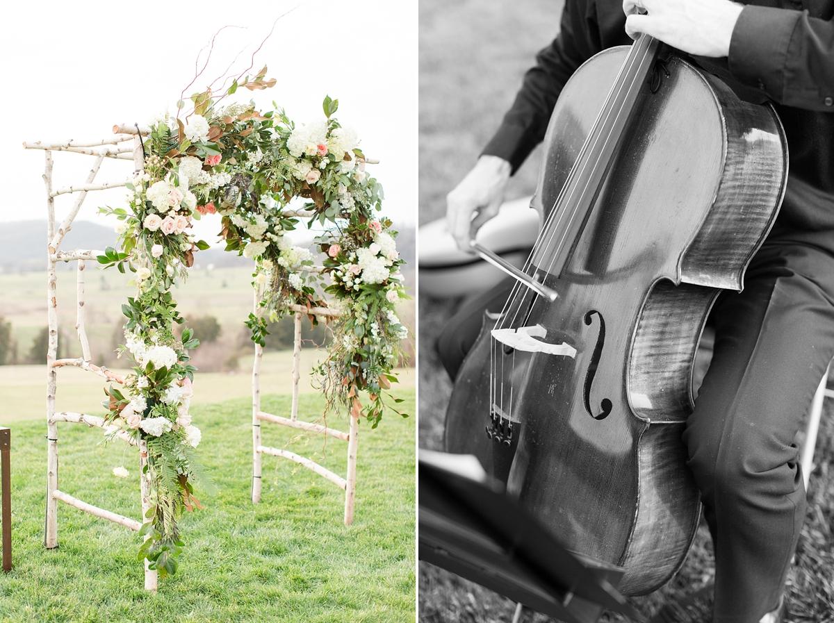 pippin hill farm wedding photos_8267