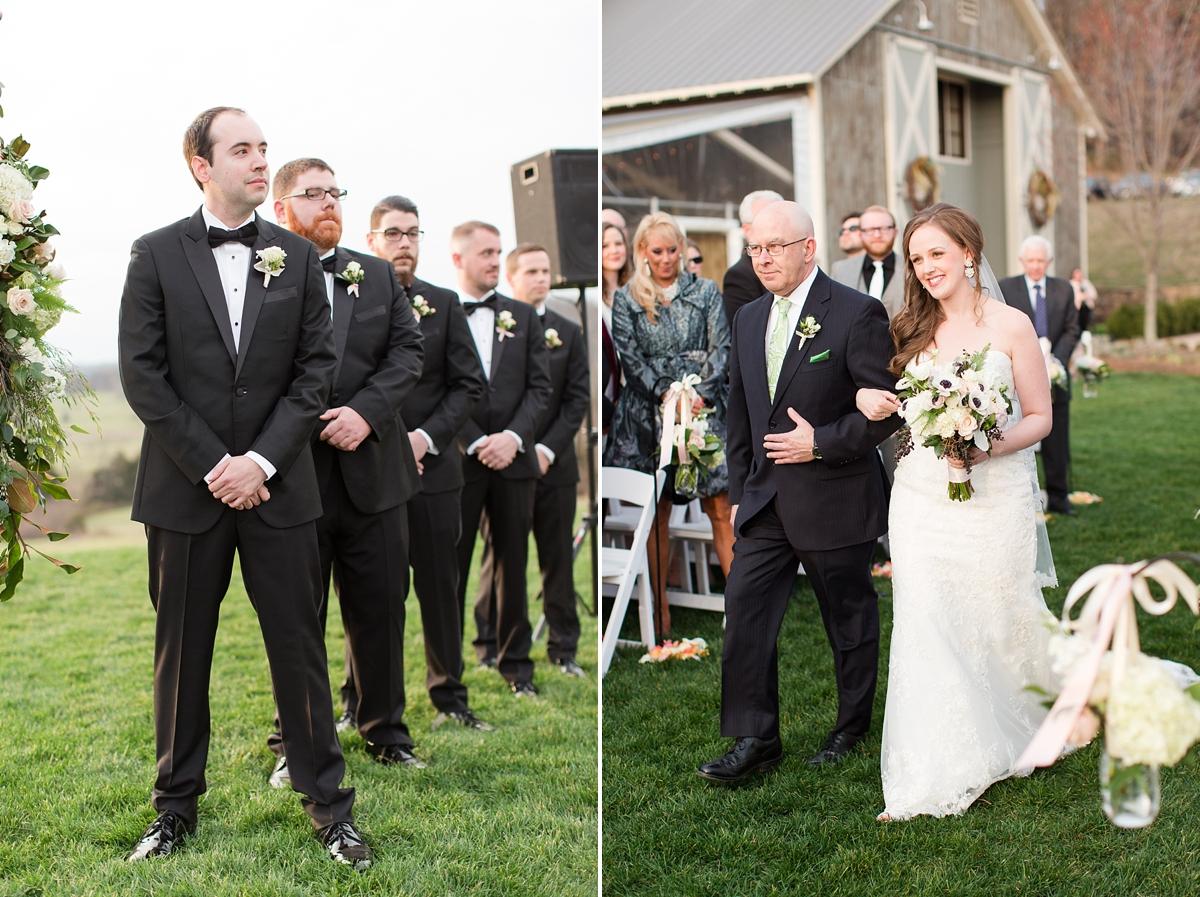 pippin hill farm wedding photos_8268
