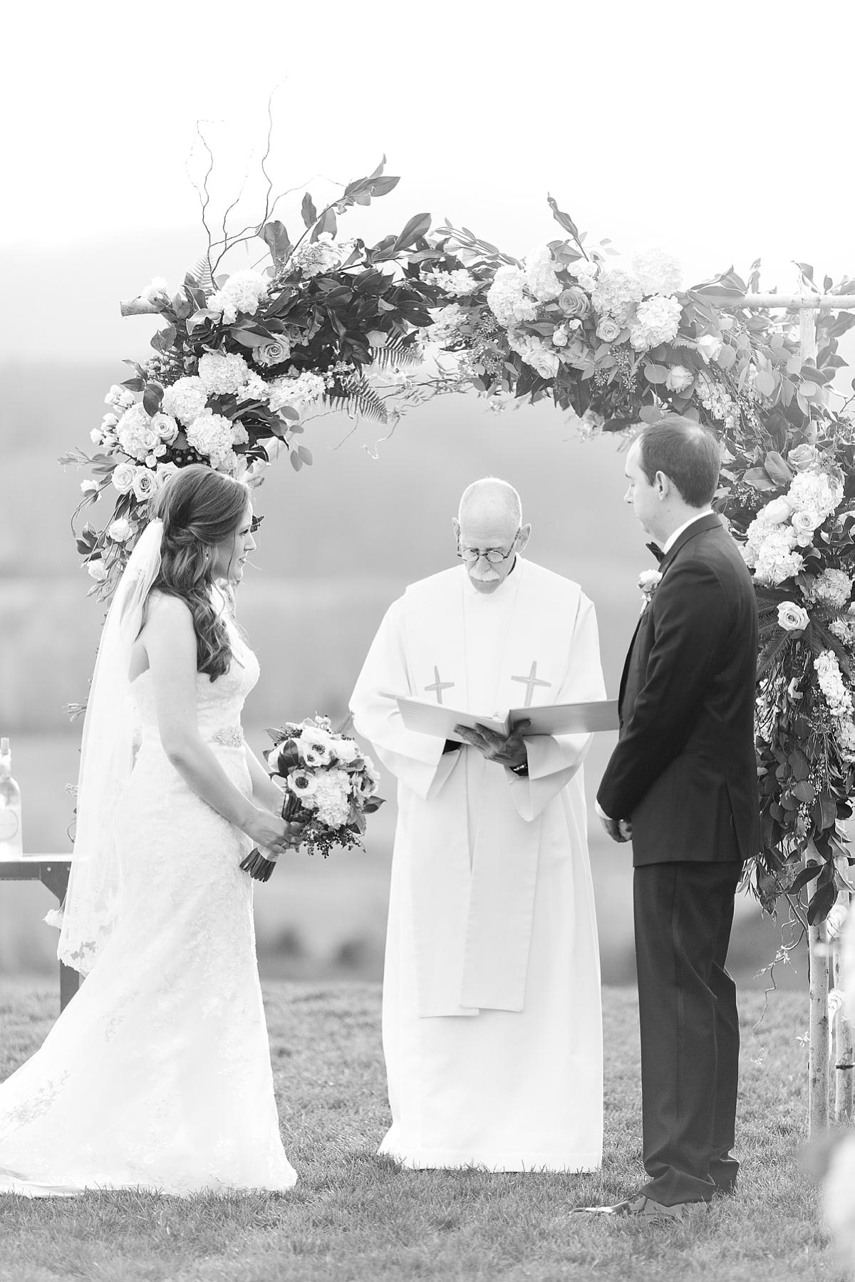 pippin hill farm wedding photos_8269