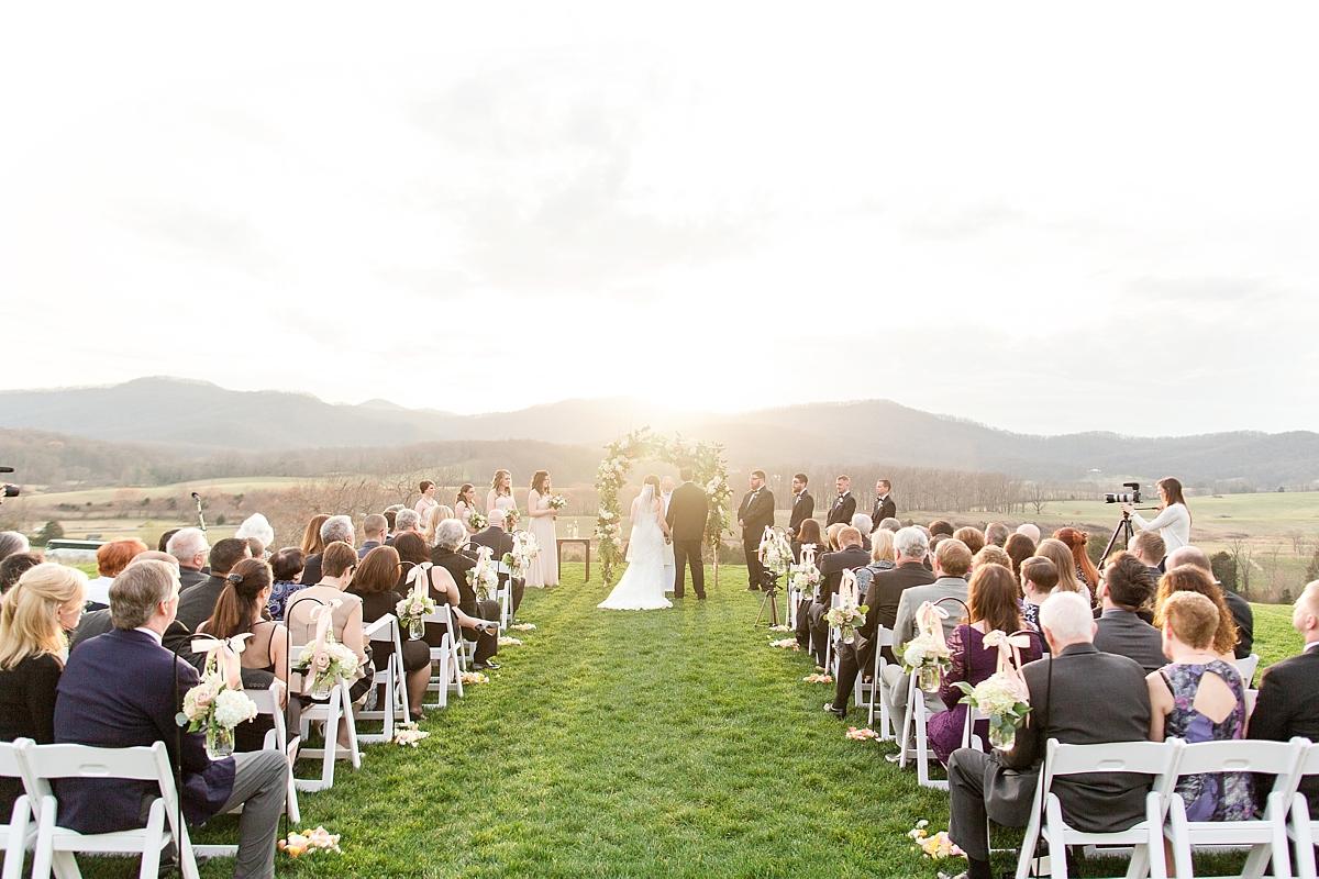 pippin hill farm wedding photos_8270