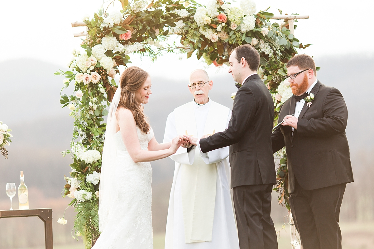pippin hill farm wedding photos_8273