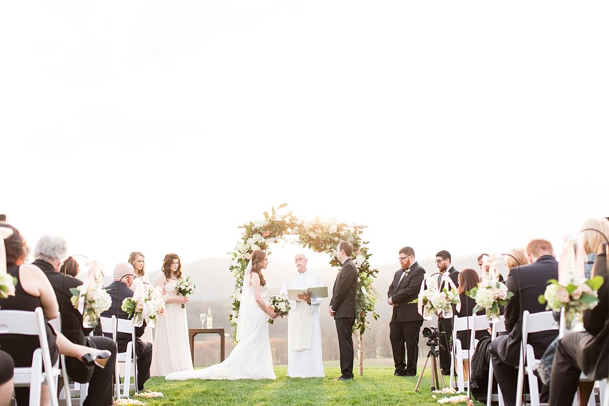 pippin hill farm wedding photos_8274