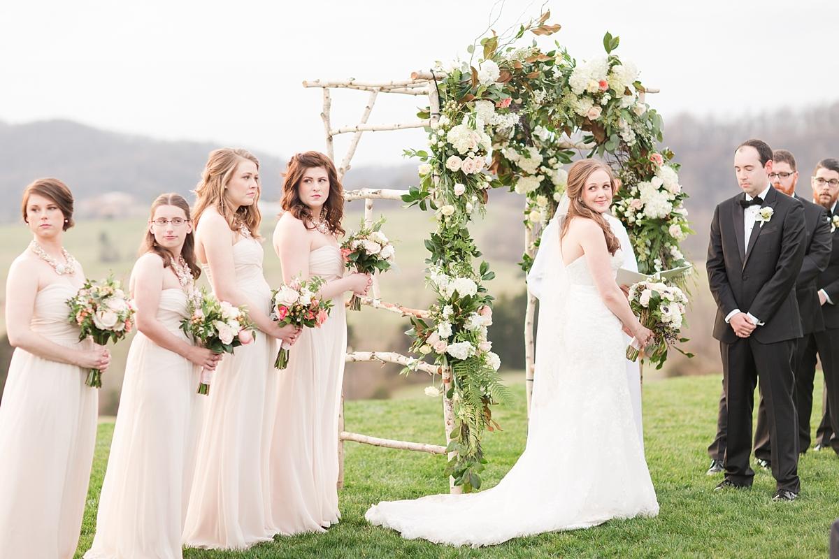 pippin hill farm wedding photos_8275