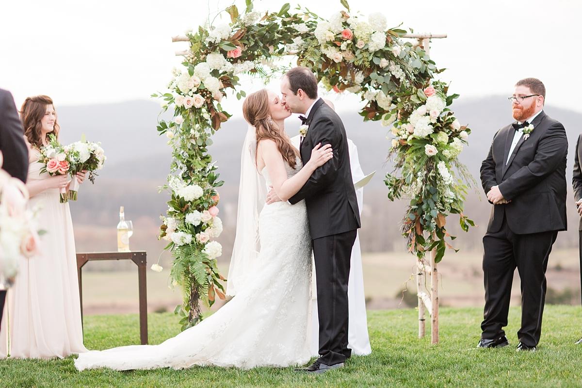 pippin hill farm wedding photos_8276
