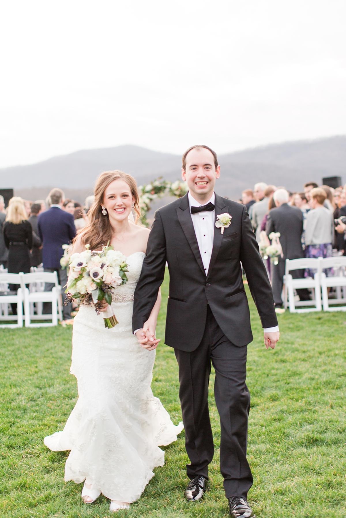 pippin hill farm wedding photos_8277