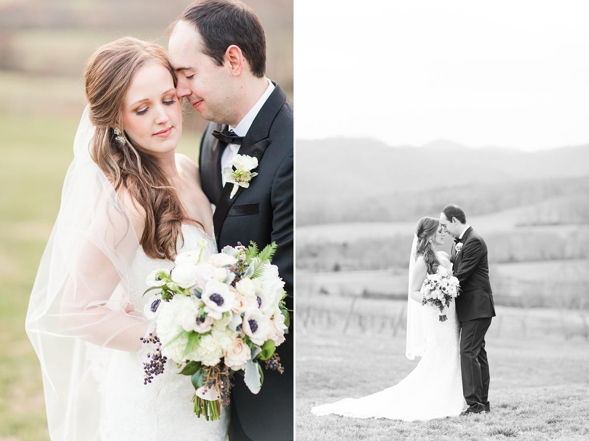 pippin hill farm wedding photos_8278