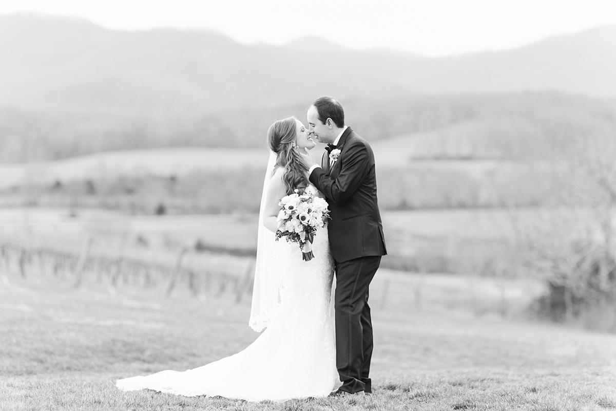 pippin hill farm wedding photos_8279