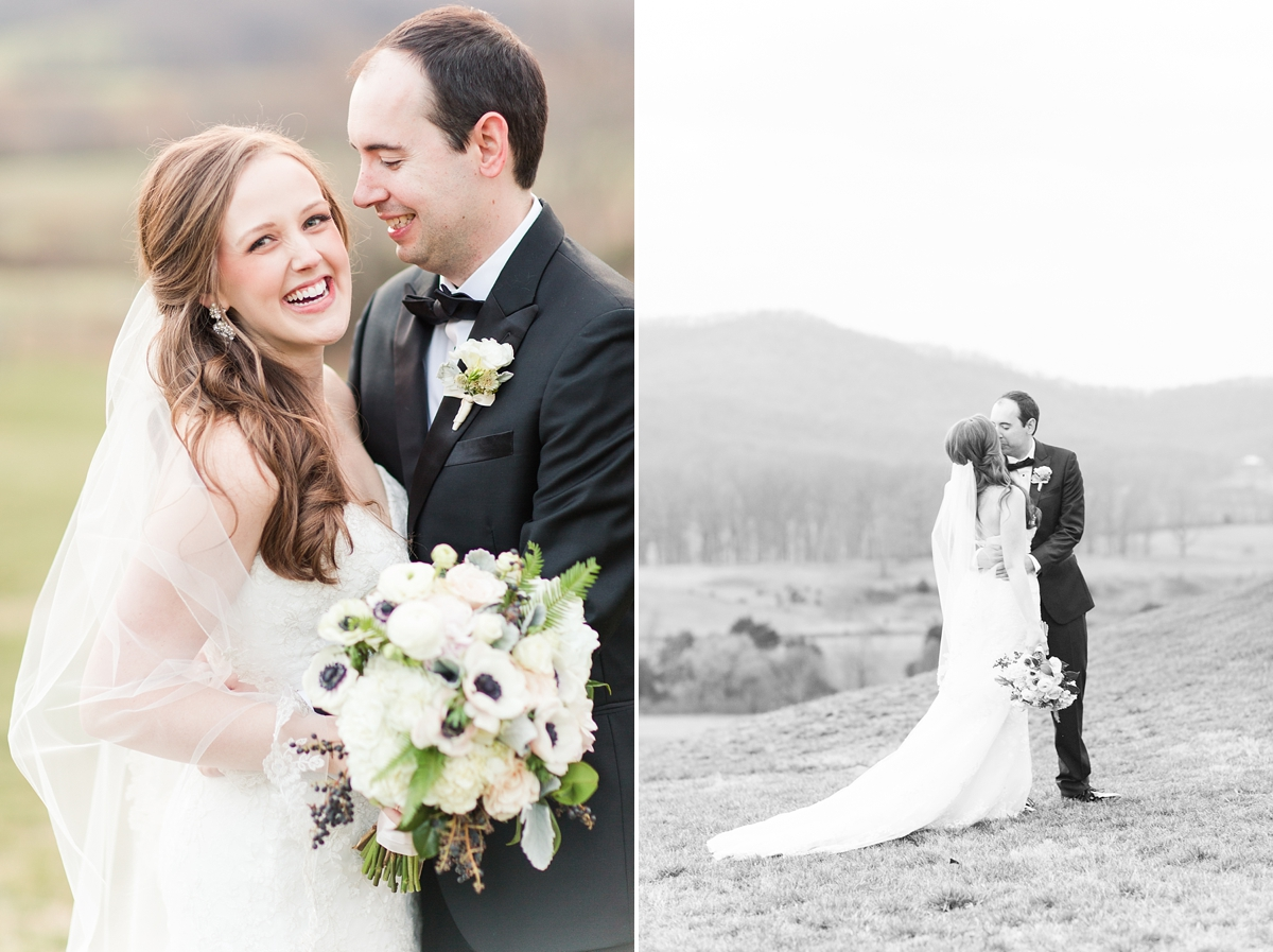 pippin hill farm wedding photos_8280